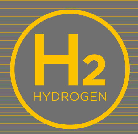 Why should we drink Hydrogen Water?