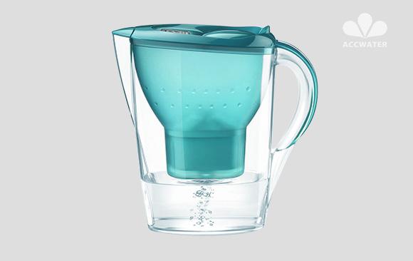 Alkaline Water Jug(3.5L)